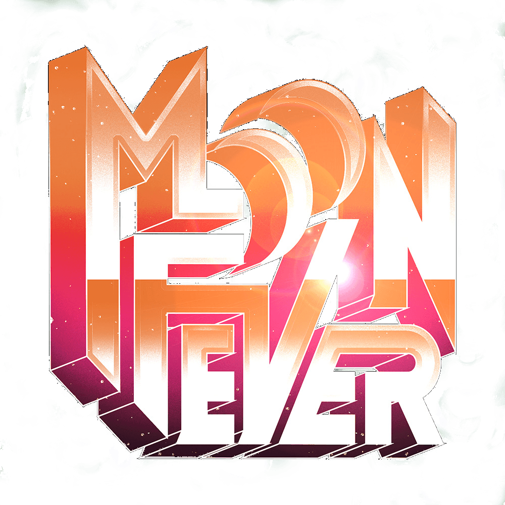 Home of Moon Fever