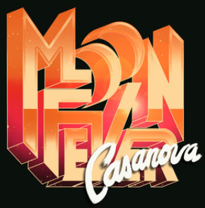 INDIESHARK-MoonFever Casanova review