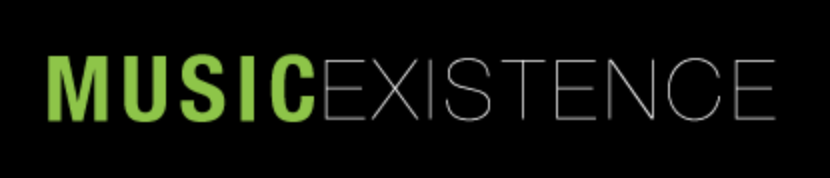 Music Existence – Interview has posted