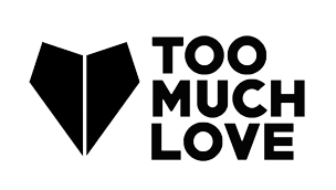 Too Much Love Magazine-'Shaking Off The Evil' review
