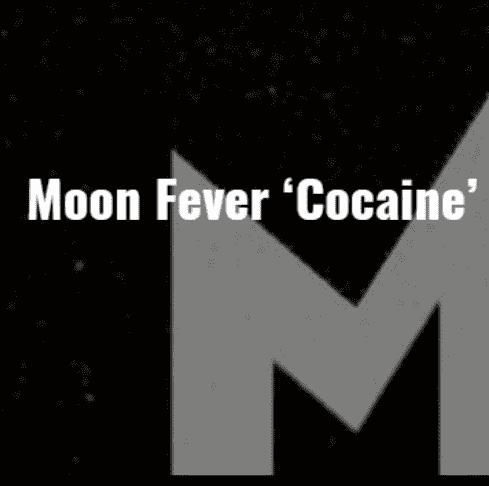 More Cocaine (reviews), sure!